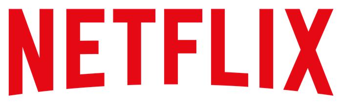 Netflix: Ab sofort nur noch Ultra HD 4K Produktionen