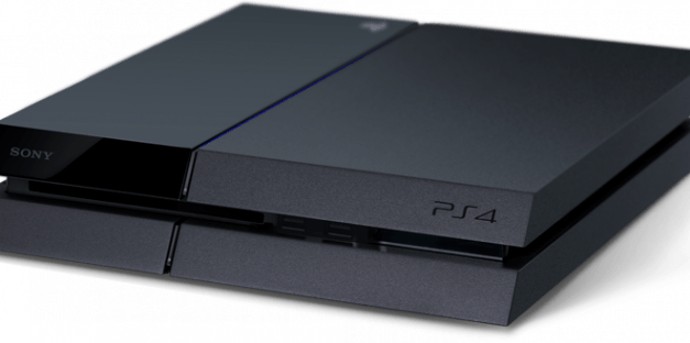 PlayStation 4: Sony scheint an 4K UHD-Version interessiert