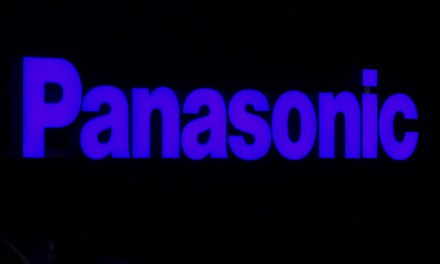Panasonic: 4K-Fernseher mit Sat-IP-Server angekündigt