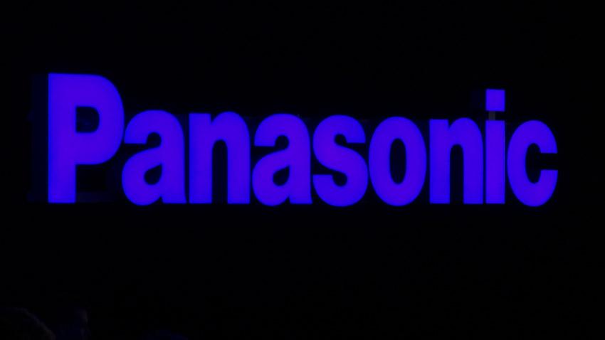 Panasonic plant Ausstieg aus OLED Geschäft
