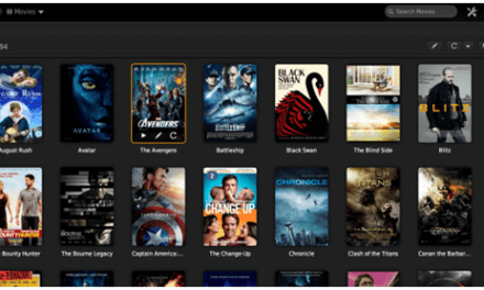 Neuer Plex Media Player mit 4K Ultra HD Support vorgestellt