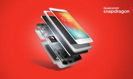 Qualcomm Snapdragon 865: 4K- und 8K-Videos mit dem Smartphone