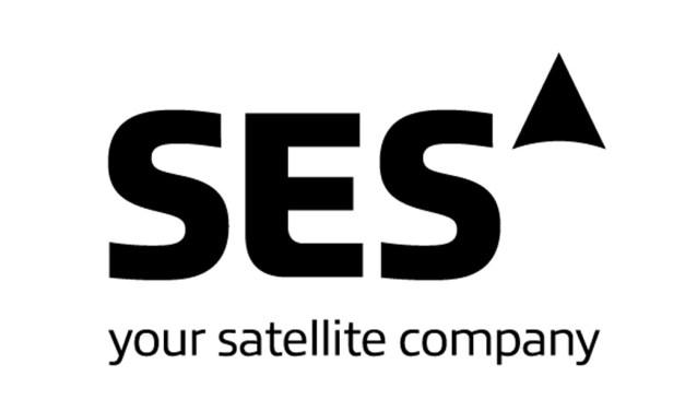 IBC 2013: SES stellt zwei Ultra HD-Kanäle mit HEVC vor
