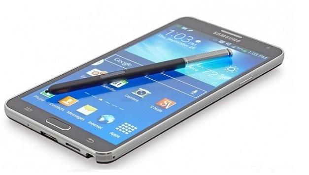 4K-Smartphones: Zukunft oder Zonk?