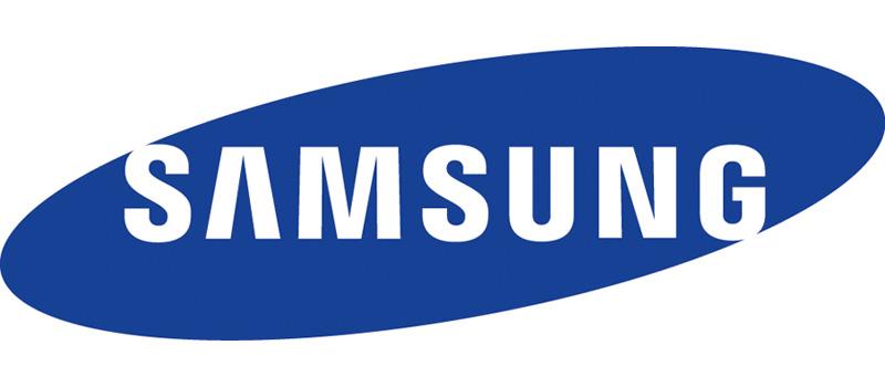 Samsung erwartet Durchbruch von Ultra HD erst 2017