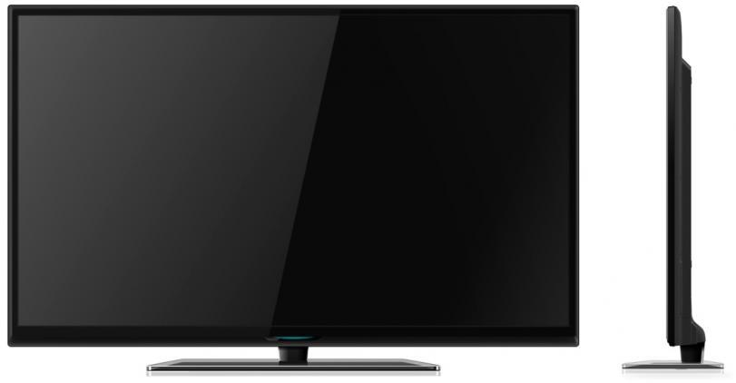 Ultra HD Panels von Innolux gehen weg wie warme Semmeln