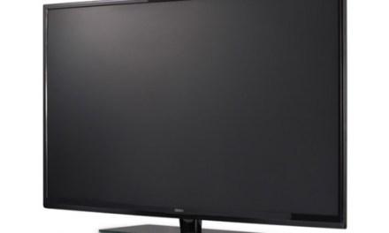 Günstiger Seiki 4K-Fernseher ab 499 Euro