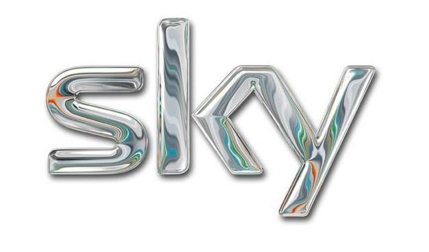 Sky: Wann kommt der erste UHD-Sender?