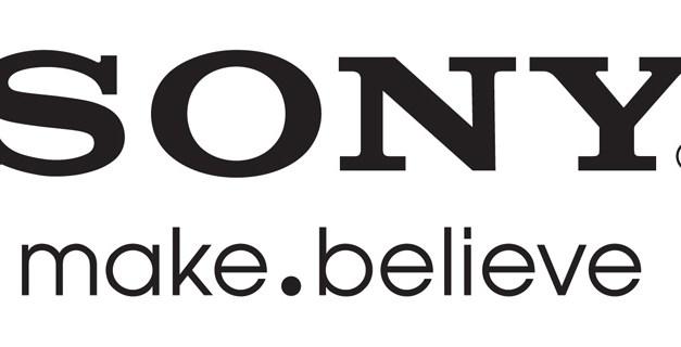 Sony 4K Laserprojektor mit HDR, 3D & 4K bei 60 Hz angekündigt