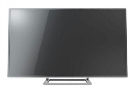 Toshiba L9300: Details der neuen Ultra HD Fernseher stehen fest