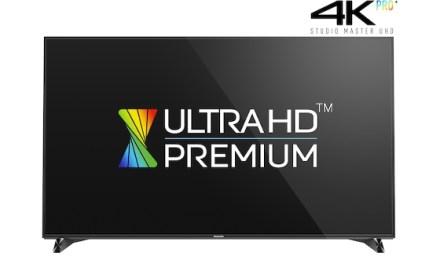 """""""Ultra HD Premium""""-Kennzeichnung auch in Deutschland"""