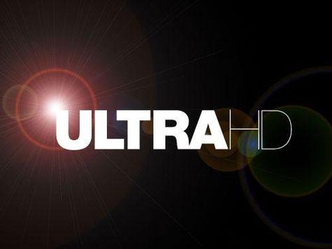 Japan visiert Start für Ultra HD Übertragungen für Juli 2014 an