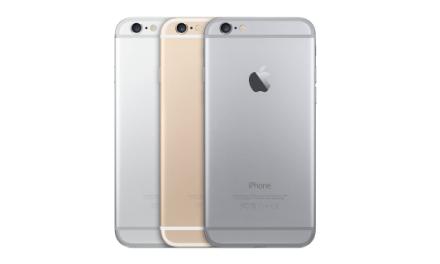 Apple iPhone 8: 4K-Kameras auf Front- und Rückseite