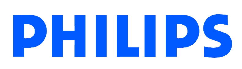 Philips will OLED-Sparte komplett verkaufen