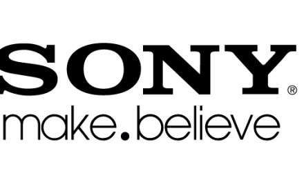 "Sony ""Ultra"": UHD Streaming Service startet in USA am 4. April"
