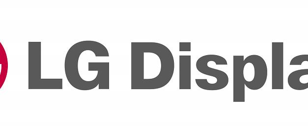 LG Electronics übernimmt den Ultra-HD-Thron von Innolux