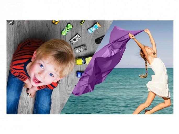 Adobe Photoshop Elements & Premiere Elements 14 mit 4K Support