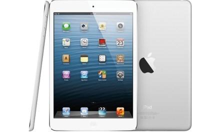 iPad Pro: Neuartiges OLED-Display geplant