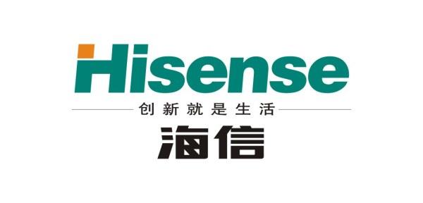 Hisense übernimmt Sharp America: Nord- und Südamerika in chinesischer Hand