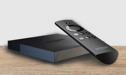 Fire TV & Fire TV Stick: Neue 4K-Generation in Planung