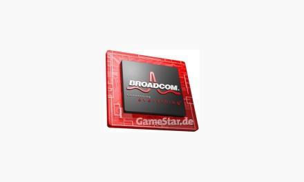 Broadcom stellt TV-Chip mit H.265-Support auf CES 2013 vor