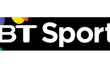 BT: Erster 4K-Sender startet im August 2015