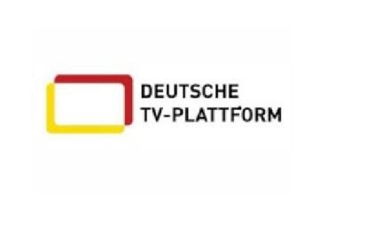 """Deutsche TV-Plattform gründet Arbeitsgruppe """"Ultra HD"""""""