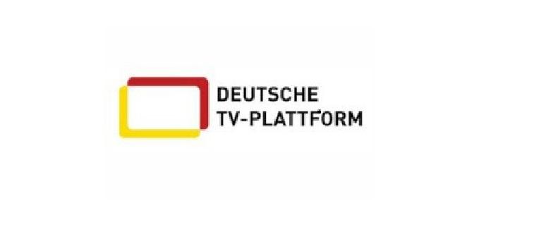 Deutsche TV-Plattform: 4K- und Smart-TV-Aufklärung auf IFA 2014