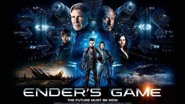 Ultra HD Blu-rays: Lionsgate gibt Titel mit Dolby Atmos und DTS:X bekannt