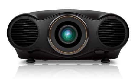Epson LS10000 3LCD: Laser Beamer mit 4K Shifting vorgestellt