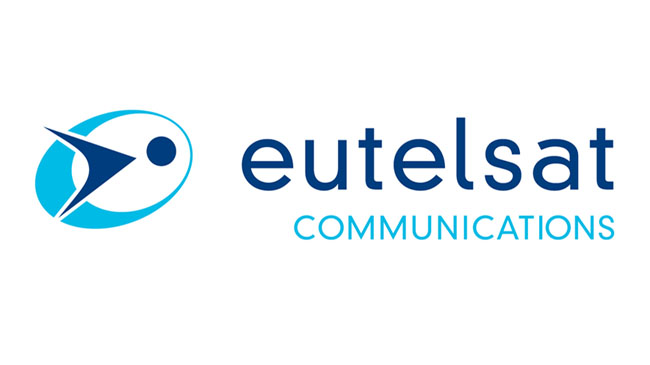 IBC 2013: Eutelsat mit einigen Neuerungen am Start