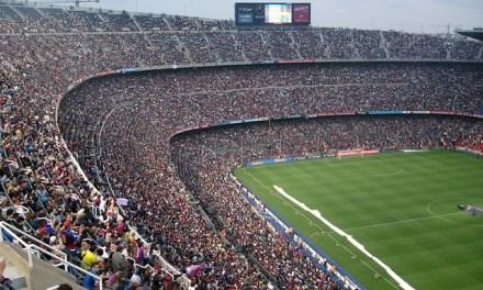 Movistar startet 4K-Kanal für die UEFA Champions League