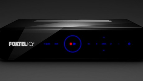 SkyQ-Box: Ultra HD/4K Receiver von Sky schon im Herbst?