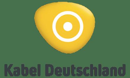 4K TV-Sender: Eutelsat und Kabel Deutschland sind am Testen