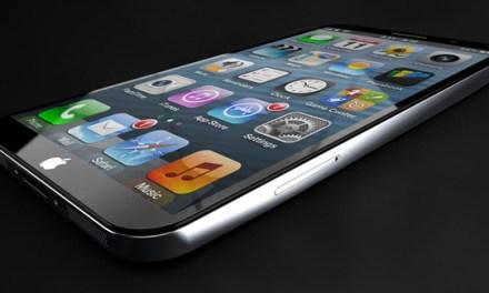 Vizzywig 4K: iPhone-App im Hands-on [Video]