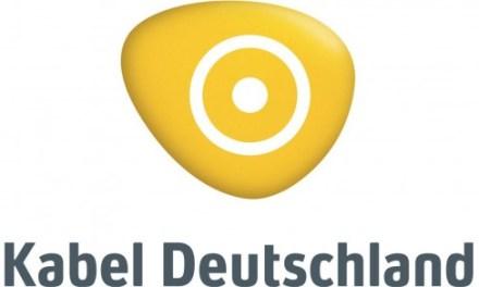 4K-TV: Übertragung via DVB-C2 und Satellit präsentiert