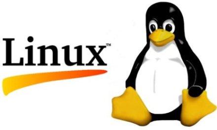 Linux 3.17: 4K-Monitore und Apple-Thunderbolt funktionieren besser