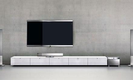 Loewe ergänzt Portfolio um UHD-TVs nach Krisenbeseitigung