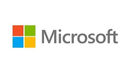 Windows 10: Microsoft will 4K und 8K Support bieten