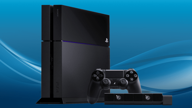 PlayStation 4 & Xbox One: Ultra HD / 4K Update noch im Jahr 2015?
