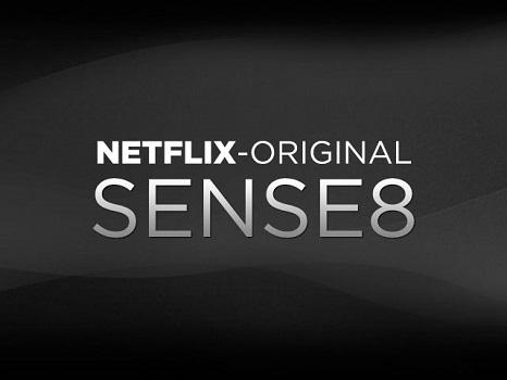 """Netflix: Ultra-HD-Serie """"Sense8"""" startet ab Juni 2015"""