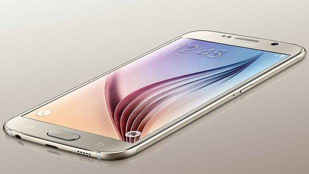 Samsung Galaxy S7: 4K Ultra HD Display nur für Premium-Modell?