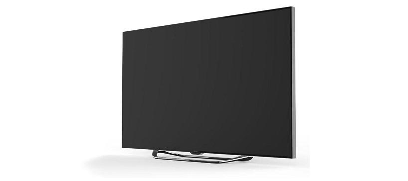 CES 2015: Seiki will 2015 neue Ultra HD 4K TVs Curved & Flat veröffentlichen
