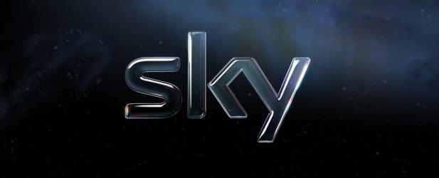 Sky & Ultra HD: Pay-TV-Anbieter sichert sich Astra-Kapazitäten