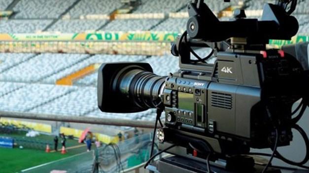 Sky UK: Erstmals Premier League in Ultra HD übertragen