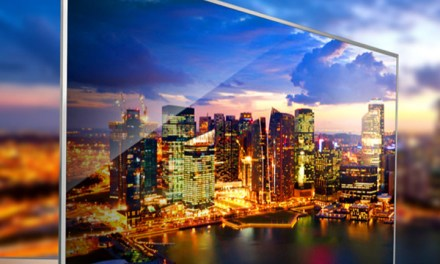 Skyworth: 55-Zoll OLED TV soll 50 Prozent günstiger als Konkurrenzprodukte sein