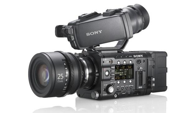 Procam TV rüstet sich für die 4K Videoproduktion
