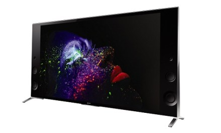 """Ultra HD: """"UHD ist der nächst große TV-Trend"""" – Doch stimmt das?"""