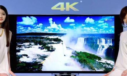 Sony: Wimbledon, Confed Cup und alle neuen TV-Shows in Ultra HD