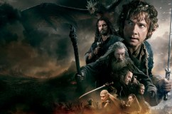 the_hobbit_the_battle_of_the_five_armies_2014-3840×2160